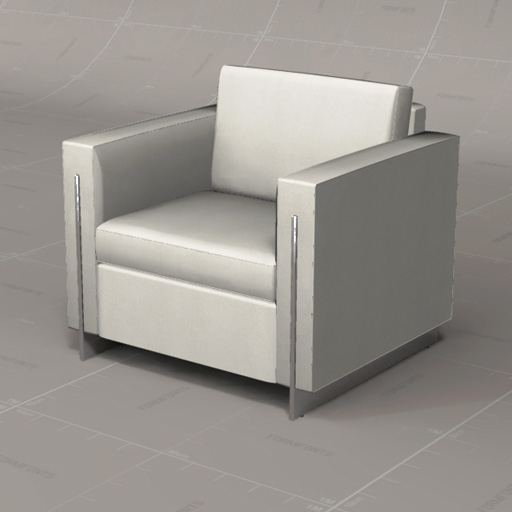 Tuohy International Seating 