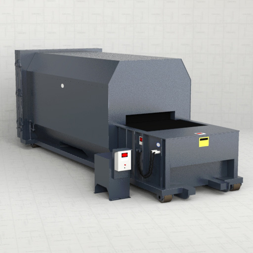 Related keywords suggestions for trash compactor Garbage compactor