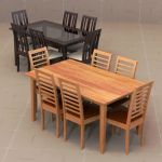 This set contains two generic 