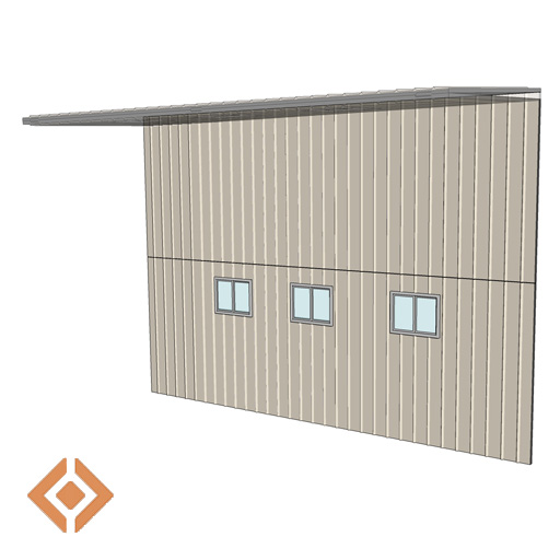 Bi Folding Garage Door: Folding Doors: Bi Folding Doors 4m