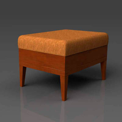 Alia Wood bench by Cumberland. In 4 sizes...2', 4'....