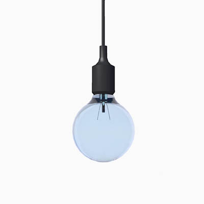 Muuto e27 pendant 3d model formfonts 3d models textures muuto e27 pendant lamp comes in most colours so aloadofball Choice Image