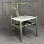 View Larger Image of FF_Model_ID16185_Wishbone_Chair._02.jpg