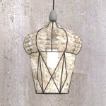 View Larger Image of FF_Model_ID16188_Piazza_Pendant_Lamp_02.jpg