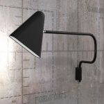 IKEA PS2012 Wall Lamp