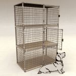 View Larger Image of FF_Model_ID16402_Gen_Pet_Cage_01.jpg