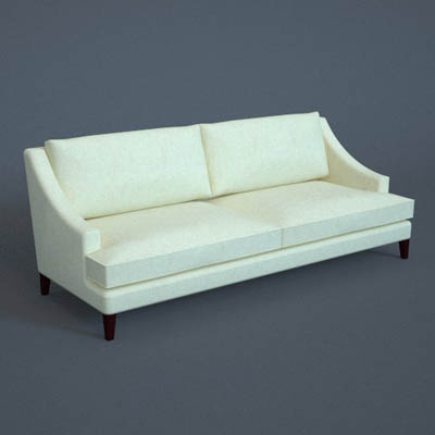 Pb Landon Sofa Model Formfonts