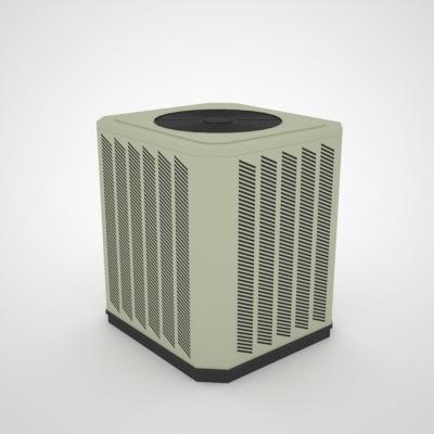 Air Conditioner Prices Trane Xb14 Air Conditioner Prices