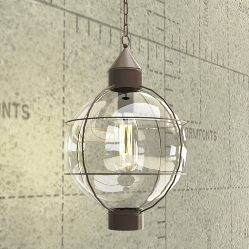 Exterior Lighting Fixtures Revit - lighting.xcyyxh.com