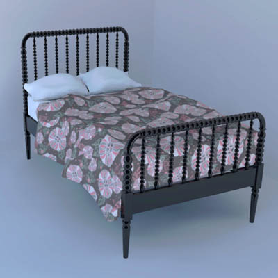 jenny lind twin bed target high poly ff model for sale sears