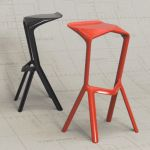 View Larger Image of FF_Model_ID16617_Plank_Miura_Stool_02.jpg