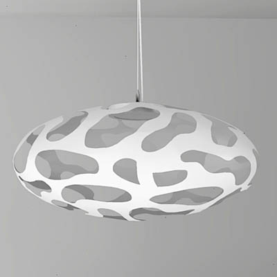 Astro pendant 3d model formfonts 3d models textures astro pendant light by eurofase 235 alon aloadofball Image collections