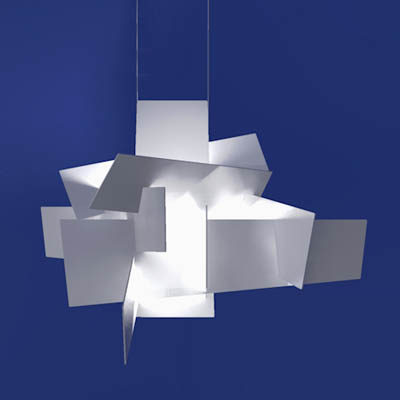 https://www.formfonts.com/files/1/16637/big-bang-pendant-lamp-foscarini-composed-intersecting-metacrylate_FF_Model_ID16637_1_THUMB.jpg