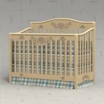 View Larger Image of FF_Model_ID16657_VillaBella_RoyalBabyCrib_02.jpg