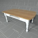 <br>Country Style Coffee 