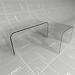 <br>MUJI Arcrylic 