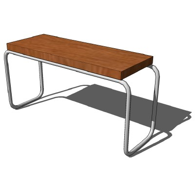 Ikea svansbo table 3d model formfonts 3d models textures - Ikea petite table basse ...
