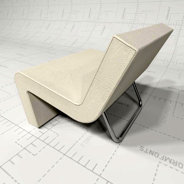 <br>Lounge Furniture based on 