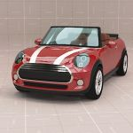 View Larger Image of FF_Model_ID17017_Mini_Cooper_Convertible_02.jpg