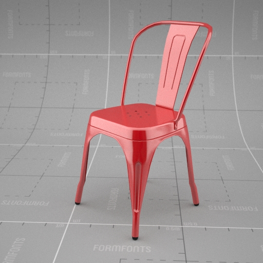 Tolix A Chair 3D Model FormFonts 3D Models amp Textures : tolix chairFFModelID170481TolixAChair11 Office Furniture DWG <strong>Files</strong> from www.formfonts.com size 512 x 512 jpeg 159kB