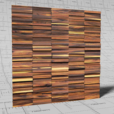 3d wood wall panels modern fusion wood wall panel based on those available at fwp 02 3d model formfonts models textures