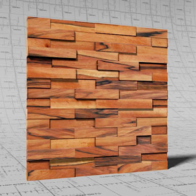 Fusion Wood Wall Panel Based On Those Available At.