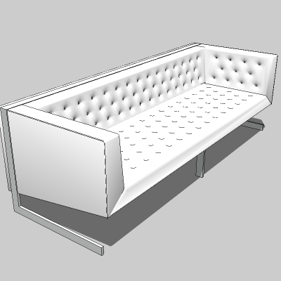 Swell Skyler Sofa 3D Model Formfonts 3D Models Textures Download Free Architecture Designs Grimeyleaguecom