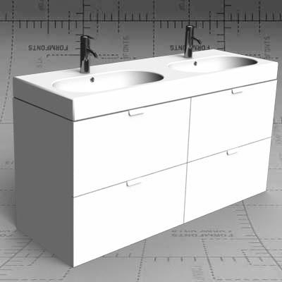 Kitchen Cabinet D Max