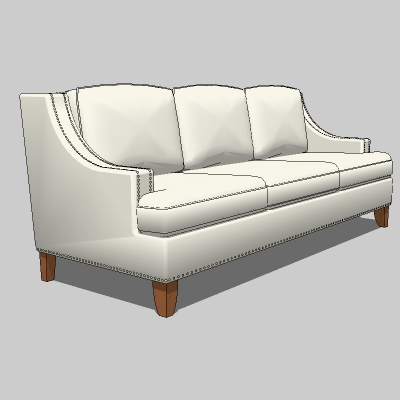 Merveilleux Caramel Stone Sofa From Urban Home In Two Configur.