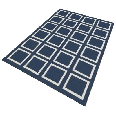 Ikea juttaruta140x200 carpet 3d model formfonts 3d models textures - Ikea matelas 140 x 200 ...