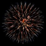 View Larger Image of Fireworks 1