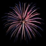 View Larger Image of FF_Model_ID17963_1_firework02a_thumb.jpg