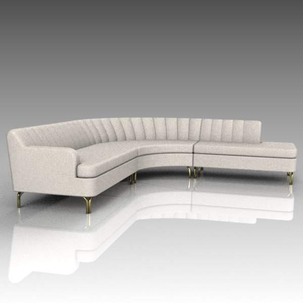 Valencia sofa 3D Model - FormFonts 3D Models & Textures on divan sofa, cushions sofa, fabric sofa, pillow sofa, chair sofa, futon sofa, bedroom sofa, bookcase sofa, recliner sofa, glider sofa, ottoman sofa, table sofa, settee sofa, storage sofa, lounge sofa, bench sofa, beds sofa, mattress sofa, couch sofa, art sofa,
