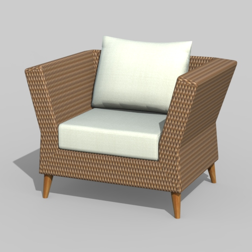 Shelly Outdoor Furniture.