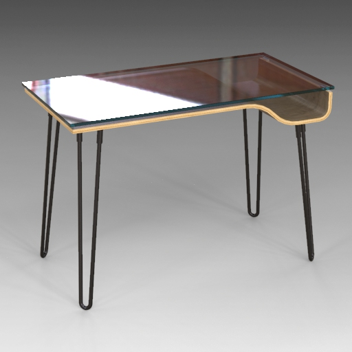 Haysville Writing Desk.