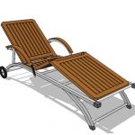 View Larger Image of 1_SL281lounger.jpg