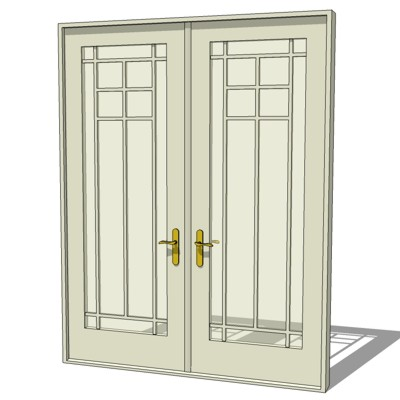 Exterior french door sizes images for French door dimensions