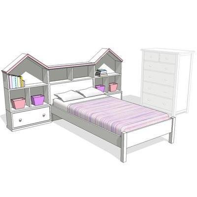 cameron bedroom set girls bedroom set shown in wh