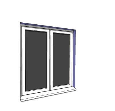 Double Awning Window 28 Images Awning Window Double