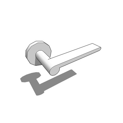 Revit Door Hardware Amp Animated Gif Sc 1 St Revit