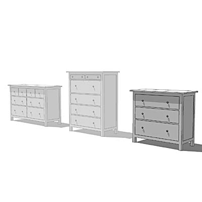 en hemnes of storage departments catalog bedroom solutions sg ikea chest white drawers categories