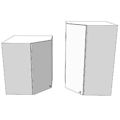 ikea faktum corner cabinets 3d model formfonts 3d models. Black Bedroom Furniture Sets. Home Design Ideas
