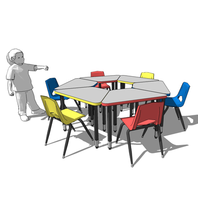 table and chairs for children norden concealed puzzle table ikea hackers feed high chairs for. Black Bedroom Furniture Sets. Home Design Ideas