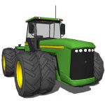 View Larger Image of FF_Model_ID4972_1_JohnDeere9520.jpg