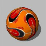 View Larger Image of soccer balls