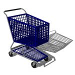 Generic Shopping Cart