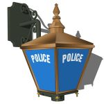 View Larger Image of FF_Model_ID5317_police_sign_british_FMH_1318.jpg