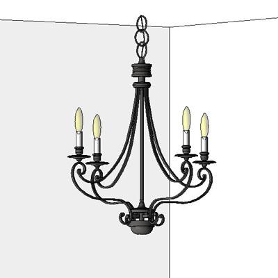 Lighting Revit Families Lighting Ideas