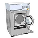 View Larger Image of FS22 Washer