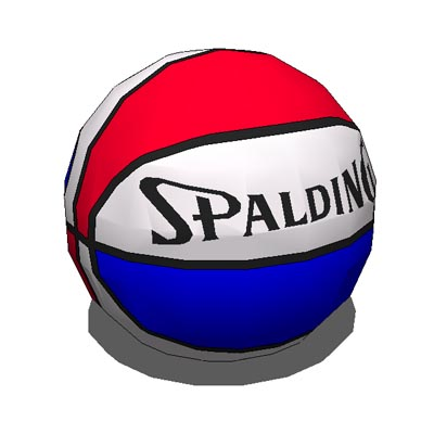 Spalding balls and versions with box for store equ....